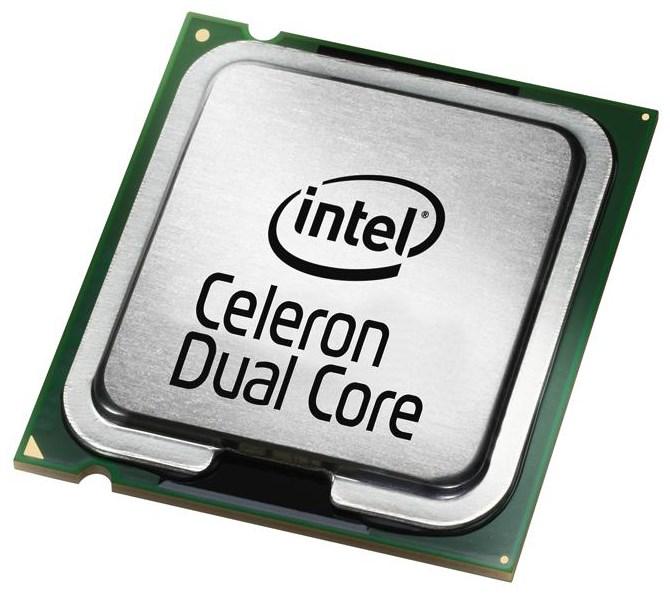 Procesor INTEL Celeron G3920 Procesor, 2,9 GHz, 2 MB, socket 1151, BOX BX80662G3920