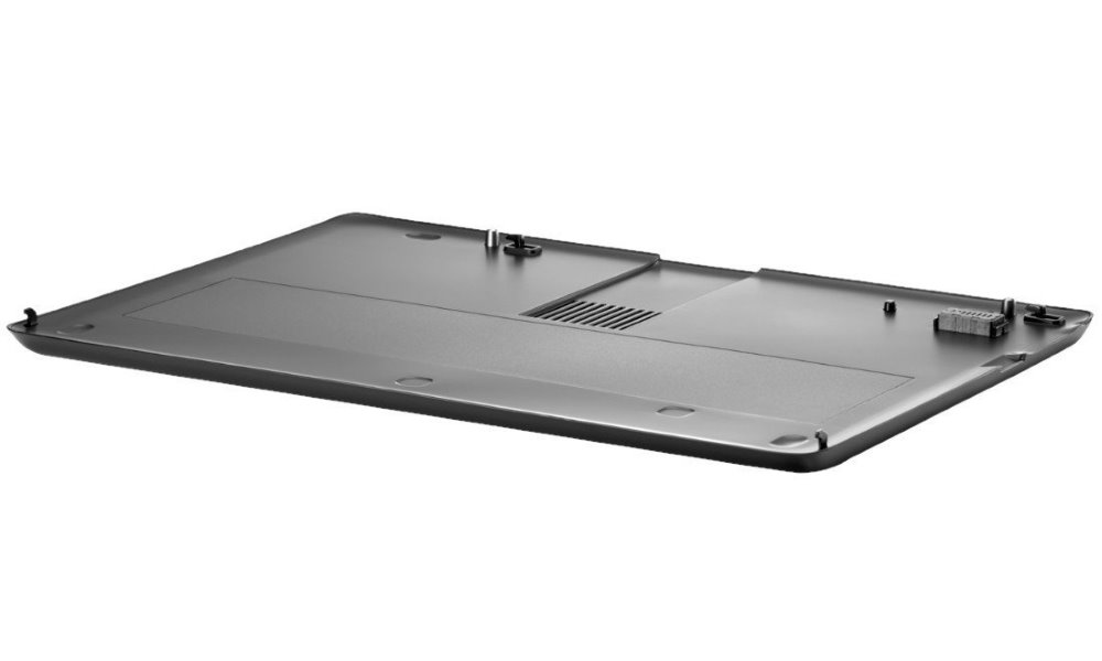 Baterie HP CO06XL pro HP EliteBook 60 Wh Baterie, pro notebooky HP EliteBook 745 G2, EliteBook 840 G1, EliteBook 840 G2, ZBook 14 G1, ZBook 14 G2, 60 Wh, 6 článků E7U23AA