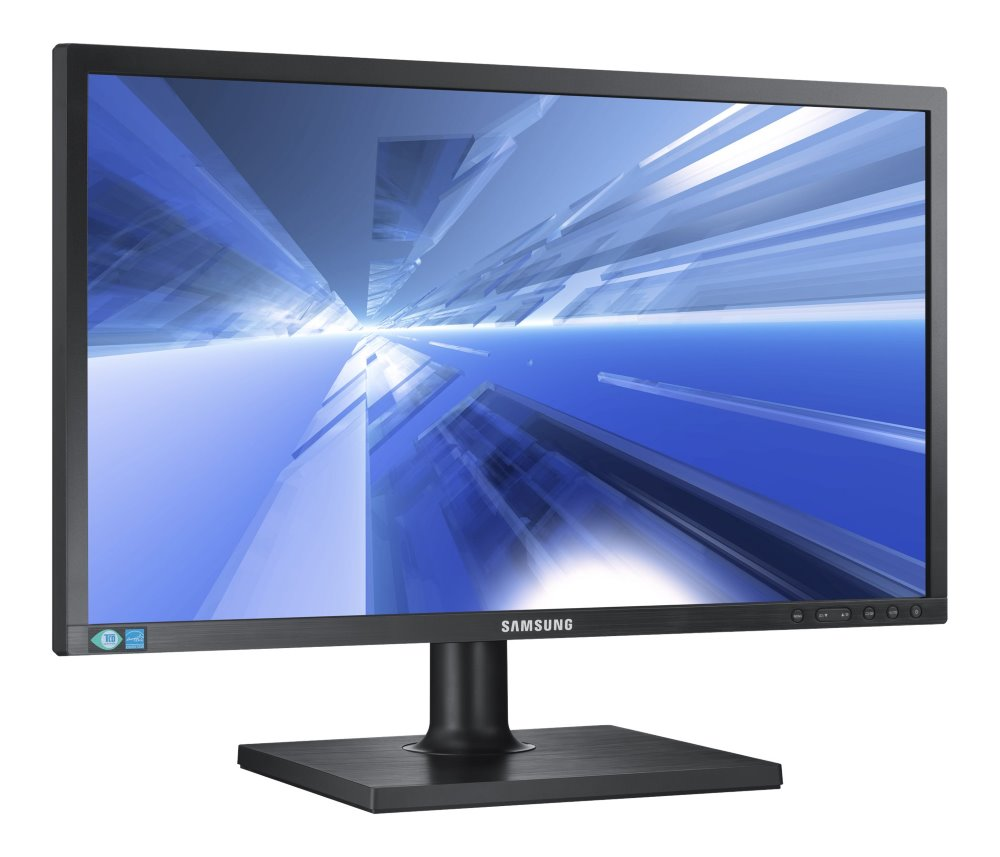 LED monitor SAMSUNG 24E65UDW/EN 24 LED monitor, FullHD, 1920x1200, PLS, 4ms, 16:10, 250cd,m2, D-SUB, DVI, DP, USB LS24E65UDW/EN