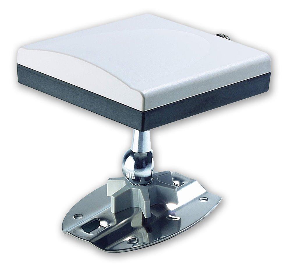 Anténa ZyXEL EXT-109 Anténa, venkovní, směrová, 2,4 GHz, 9 dBi, N-Type konektor 91-005-048001B