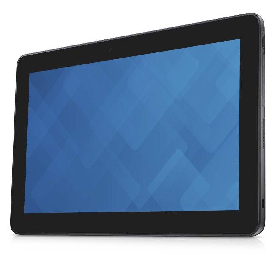 Tablet DELL Latitude 5175 Tablet, M5-6Y57, 8 GB, 256 GB SSD, IPS 10.8 FHD, W10Pro, 3YNBD on-site 5175-6366