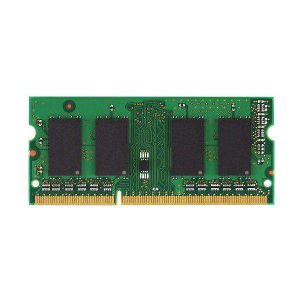 Operační paměť DELL SO-DIMM 16 GB DDR4 2133 MHz Operační paměť, 16 GB, do notebooku Dell Latitude E5470, E5270, E7270, Precision M3510, M5510, M7710, 2133 MHz, SO-DIMM, originál SNP47J5JC/16G