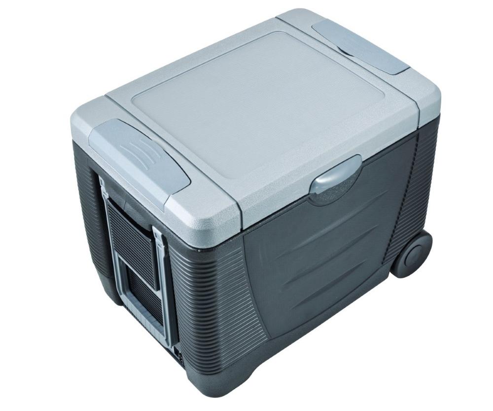 Autochladnička G21 CampW 45l Autochladnička, 45 litrů, 12V/230V CW45
