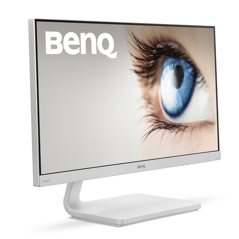 LED monitor BenQ VZ2470H 24