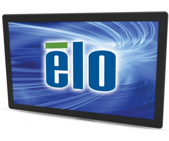 Dotykový monitor ELO M-Series 1002L 10,1 Dotykový monitor, 10,1, TFT LCD, HDMI, VESA, černý E045337