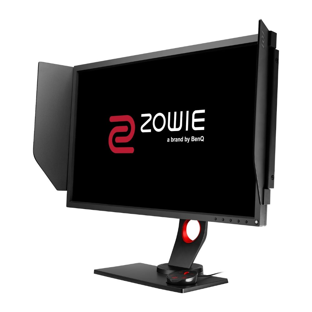 LED monitor ZOWIE by BenQ XL2735 27