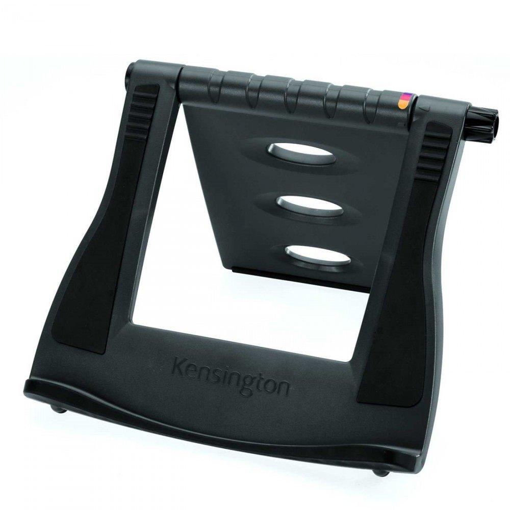 Podstavec DELL Kensington Easy Riser Podstavec, pro notebook 12 - 17, 3 - 40 stupňů A7166515