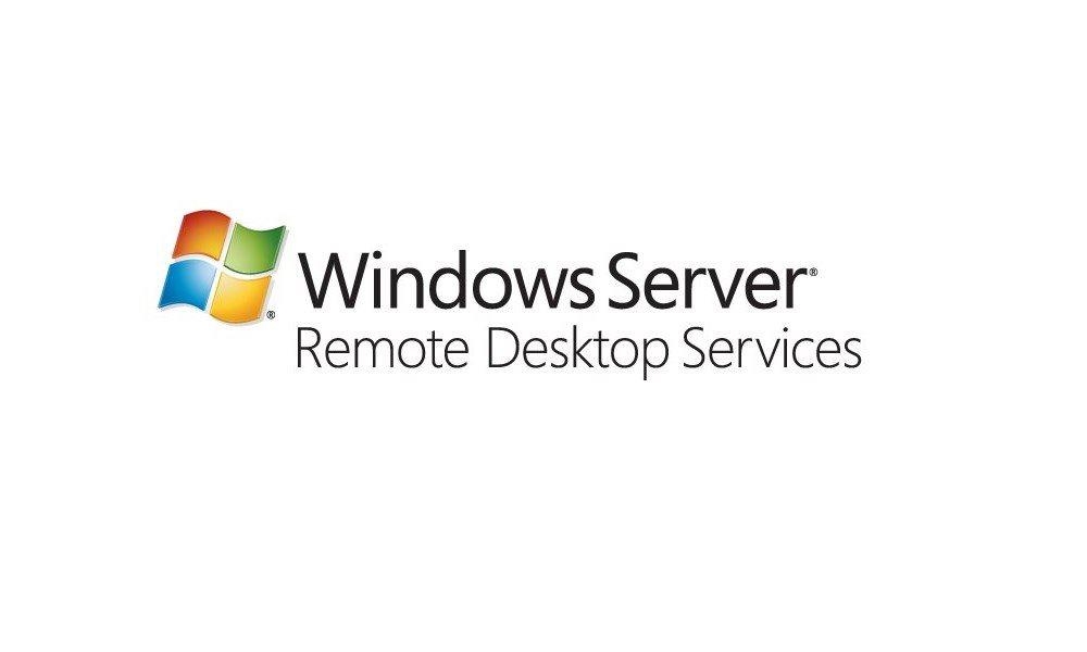 Licence MS Windows RDS CAL 2016 Licence, terminálová, single, OLP, NL, uživatel CAL 6VC-03224