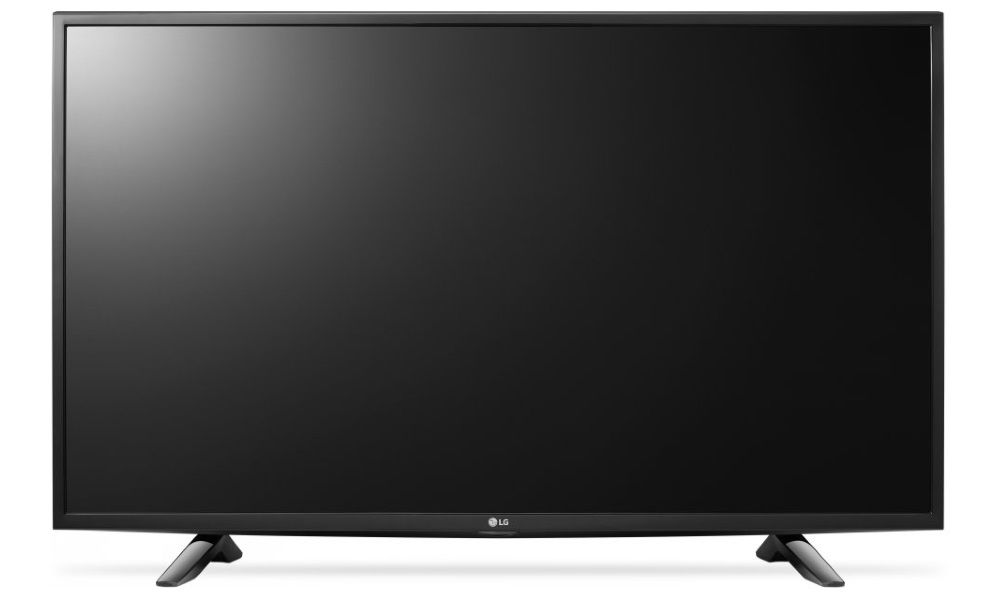 LED televize LG 49UH603V 49 LED televize, Smart, 49, 4K UltraHD 3840x2160, DVB-S2, T2, C, 3x HDMI, 1x USB, LAN, Wifi, Energ. tř. A+ 49UH603V