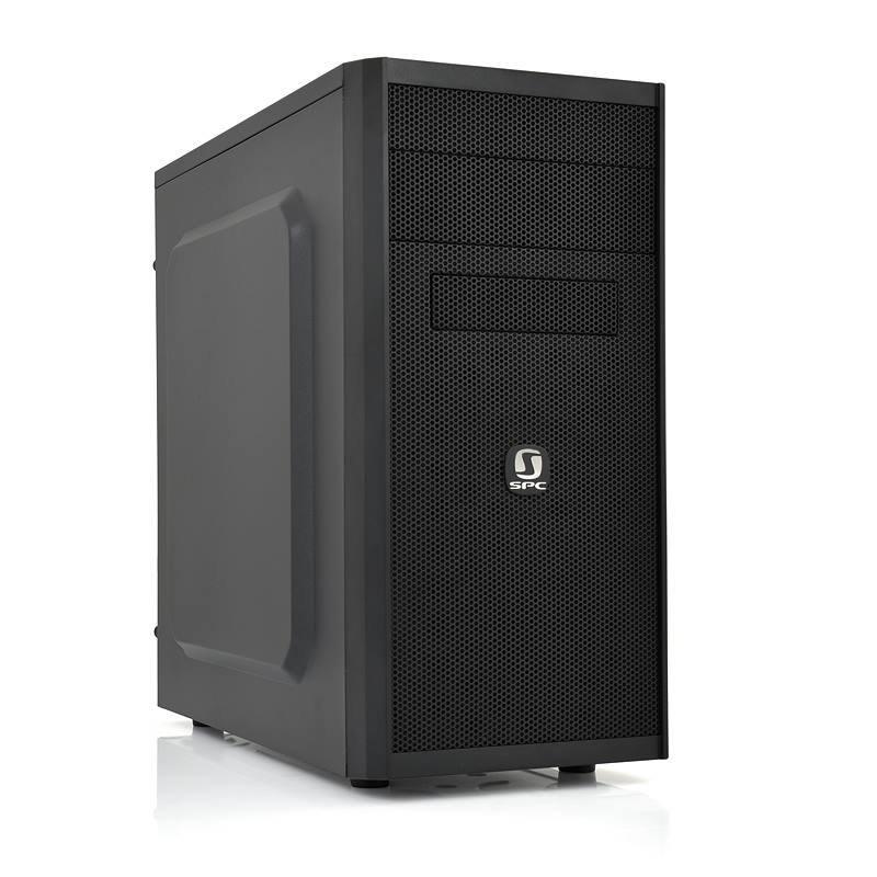 HAL3000 Office Advanced