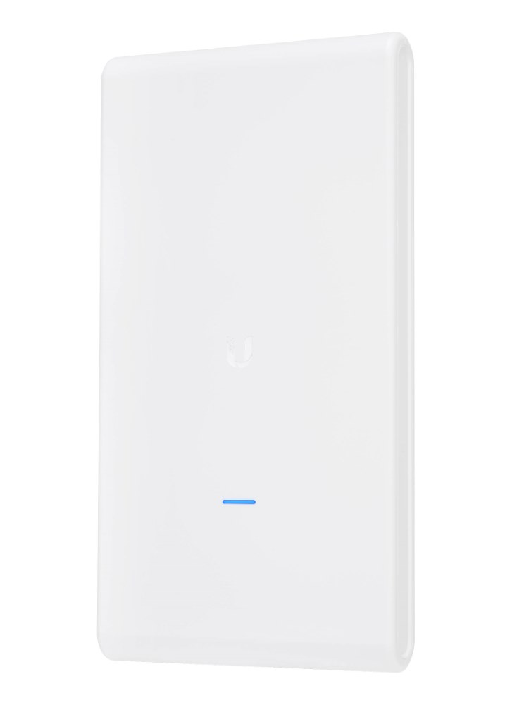 Access point UBNT UniFi AC Mesh PRO Access point, 2.4GHz (450Mbps) + 5GHz (1300Mbps), 3x3MIMO, 802.11a/b/g/n/ac