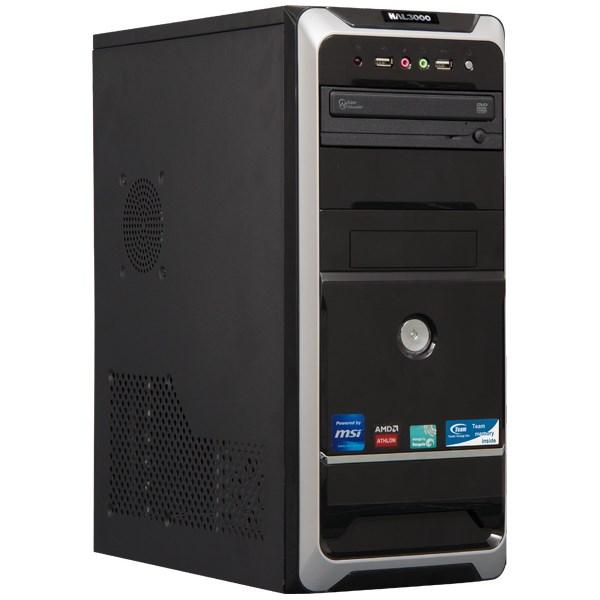 HAL3000 Game Prime v2