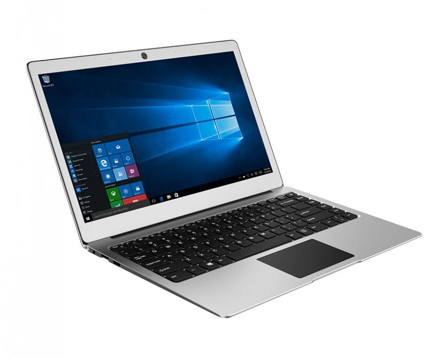 "Notebook UMAX VisionBook 13Wa Pro Notebook, N3450, 4GB, 32GB, 13,3"" IPS, 1920 x 1080, mini HDMI, 3x USB, W10 Home"