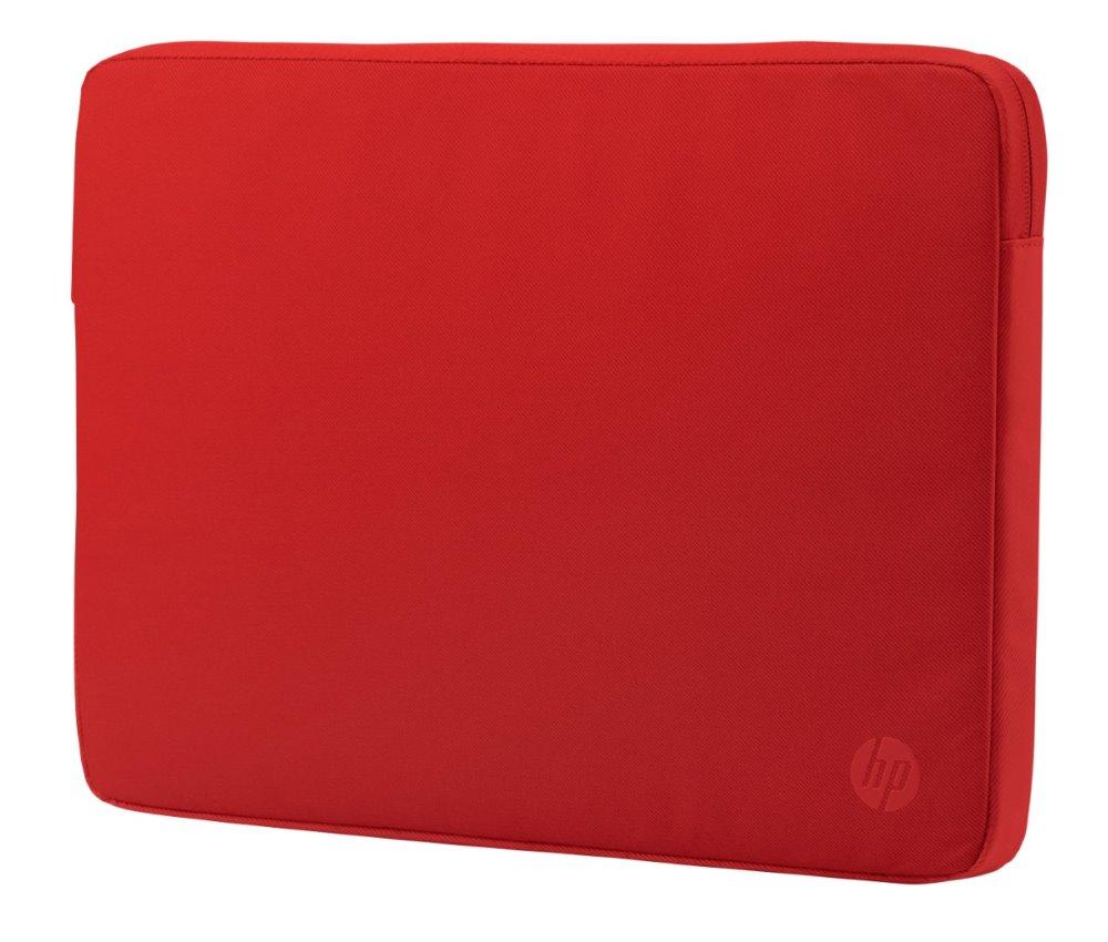 """Pouzdro HP Spectrum 11,6"""" červené Pouzdro, pro notebook 11,6"""", červené"""