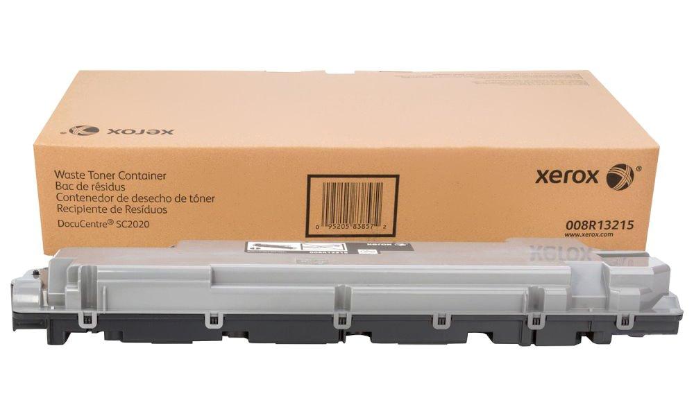 Xerox odpadní nádobka 008R13215 (15000str) pro DocuCentre SC2020