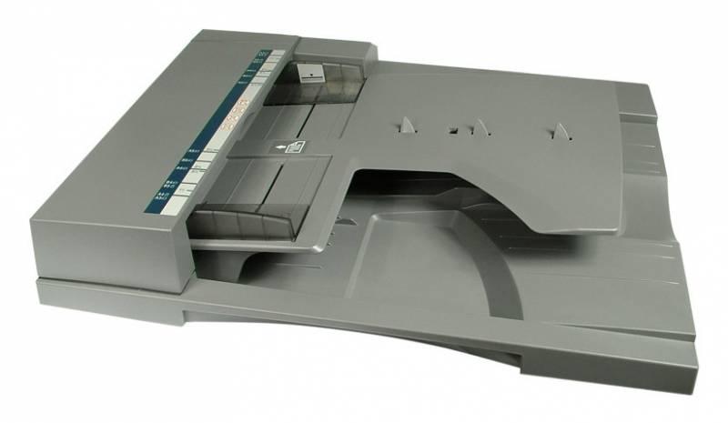 Podavač originálů Konica Minolta DF-502 Podavač originálů, pro Bizhub 162, 210, 163, 211 4688WY0