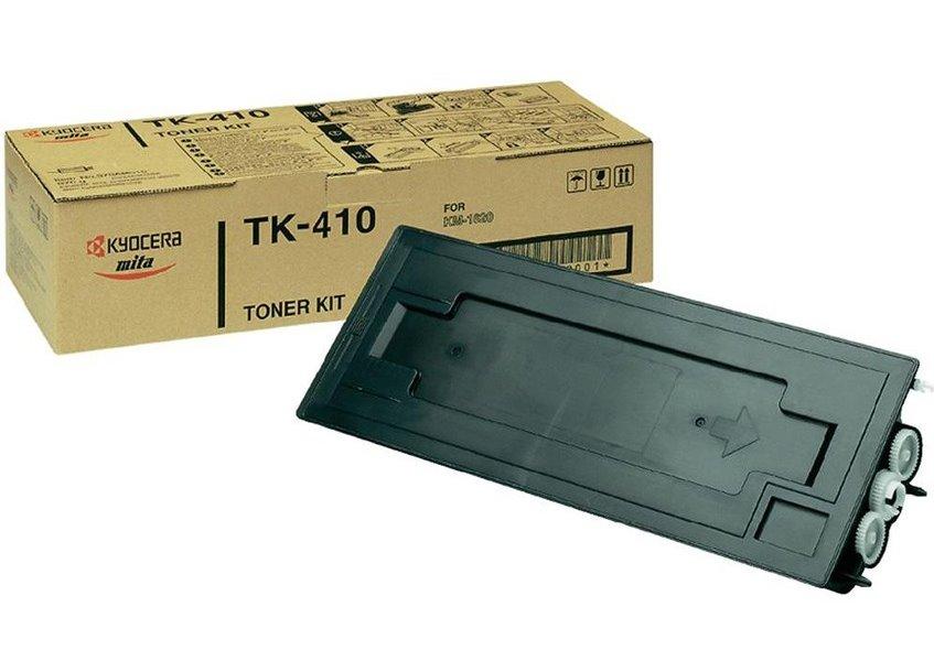 Toner Kyocera TK-410 370AM010