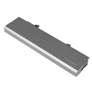 Baterie Dell pro Latitude 60 Wh Baterie, 60 Wh, pro notebook DELL Latitude E4300, originální 451-10638