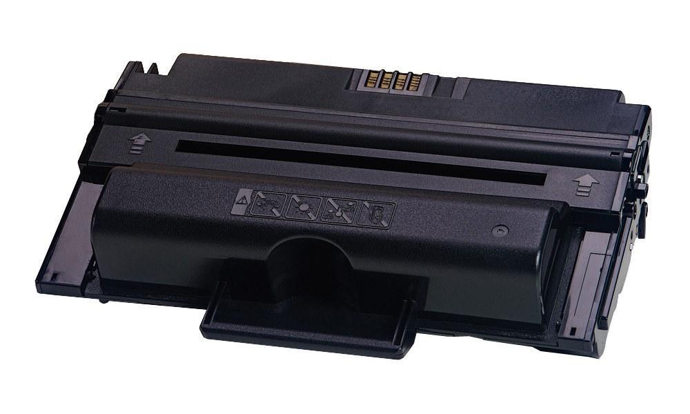 Toner XEROX černý pro Phaser 3635MFP 10.000 str. 108R00796