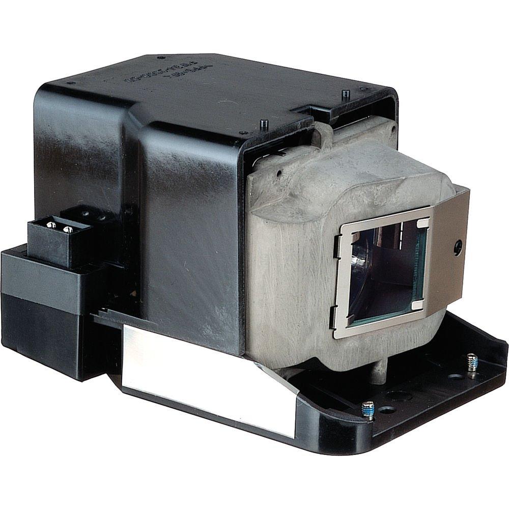 Lampa BenQ CSD modul pro MP523 a MP514 Lampa, pro projektory MP523, MP514 5J.J0105.001