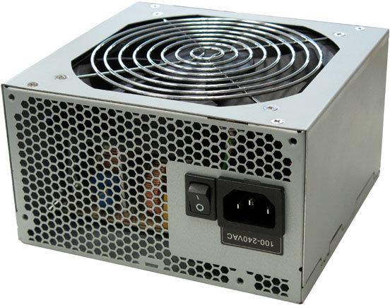 Zdroj SEASONIC 350W SS350ET Zdroj, 350W, 12cm fan, PFC, 80 PLUS Bronze 1ET35BF1DBD13W