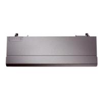 Baterie Dell pro Latitude 90 Wh Baterie, 90 Wh, pro notebooky DELL Latitude E6400, E6400 ATG, E6410, E6410 ATG, E6500, Precicion M4400, M4500, M2400, originální 451-11218