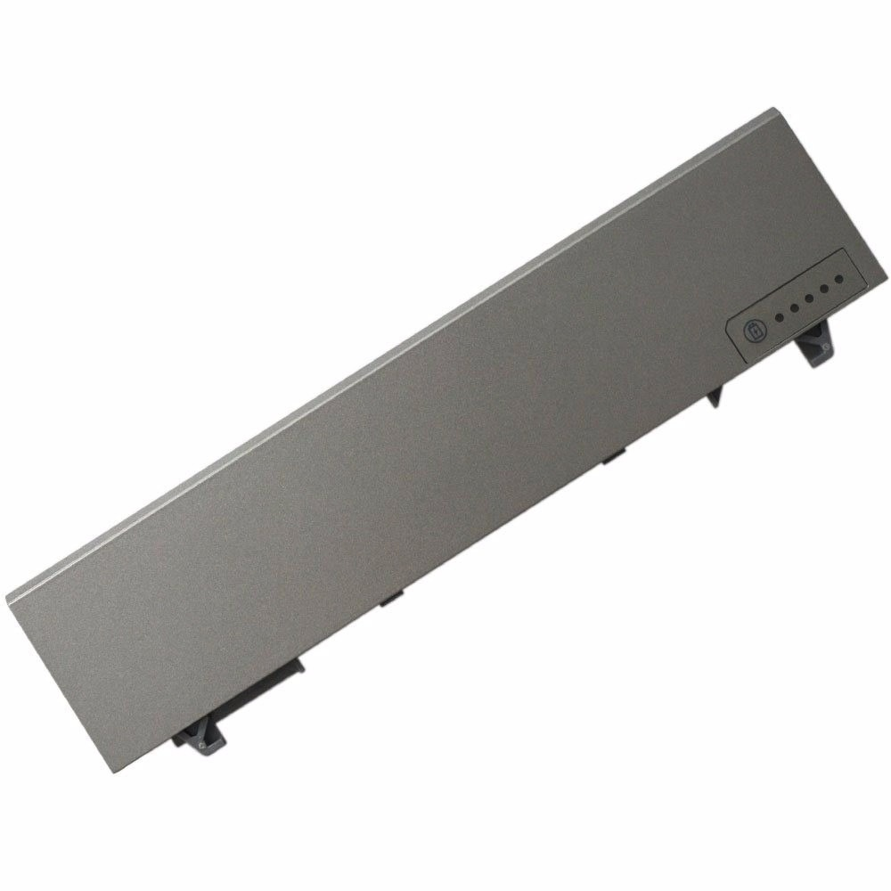 Baterie Dell pro Latitude 54 Wh Baterie, 54 Wh, pro notebooky DELL Latitude E6400, E6400 ATG, E6410, E6410 ATG, E6500, Precicion M4400, M4500, M2400, originální 451-10579