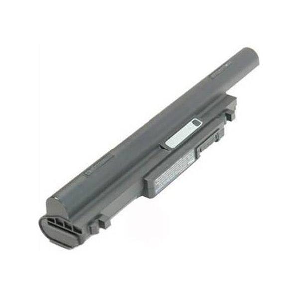 Baterie Dell pro Studio XPS 13 85Wh Baterie, 85 Wh, pro notebook DELL Studio XPS 13, originální 451-10696