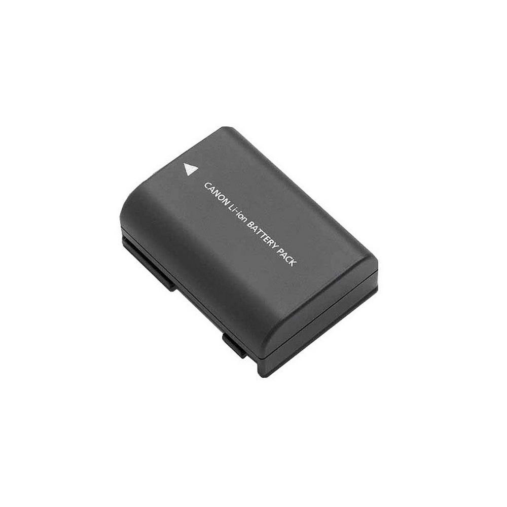 Baterie Canon NB-2LH Baterie, pro fotoaparát, 720mAh, Li-Ion, pro S50, S60, S70 9612A001AB