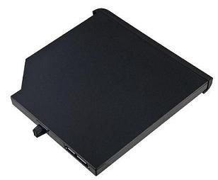 Baterie Gigabyte pro M1305 Baterie, přídavná, pro notebooky Gigabyte M1305, M1405, originální 9JBATD3-GND730-00