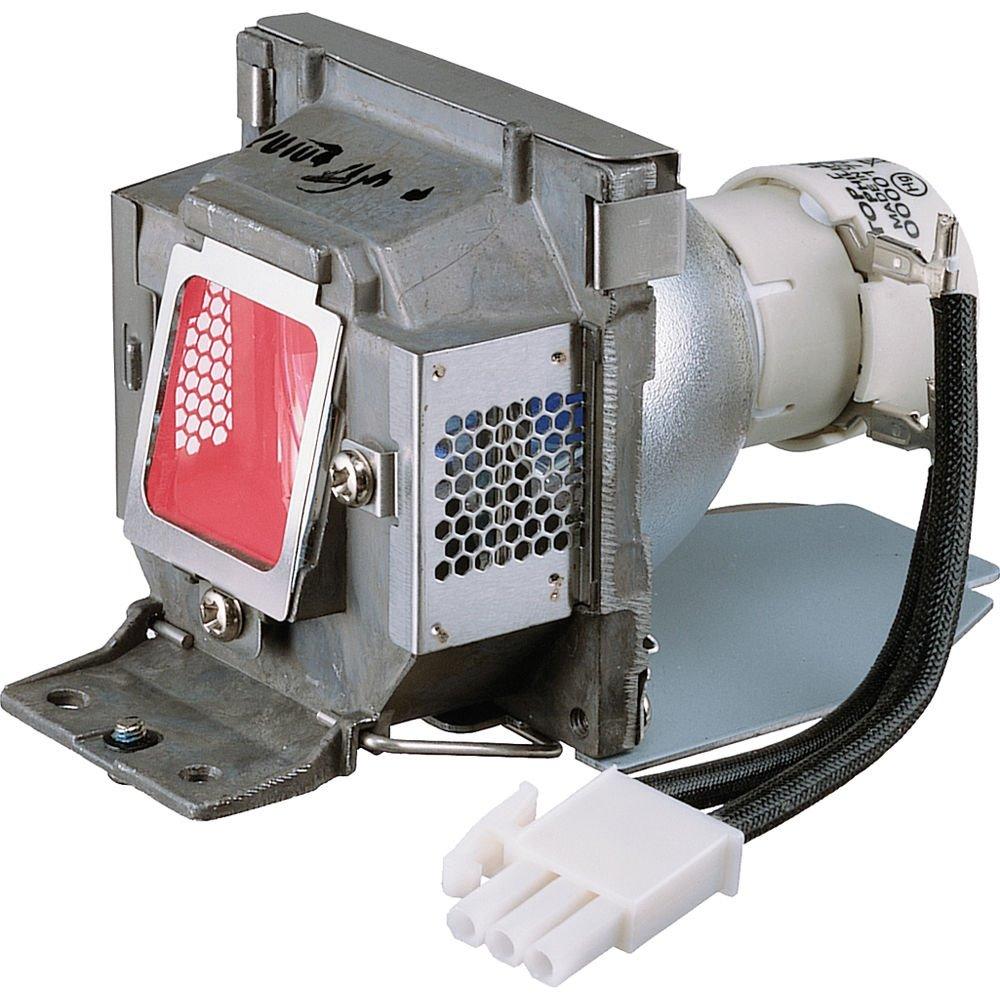 Lampa BenQ CSD modul Lampa, pro projektory MP525P, MP525, MP525 ST, MP575 5J.J1V05.001