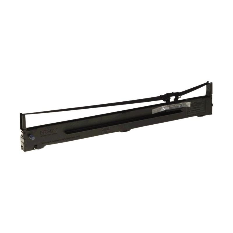 Páska do tiskárny EPSON C13S015327 černá Páska do tiskárny, pro Epson FX-2190, černá C13S015327