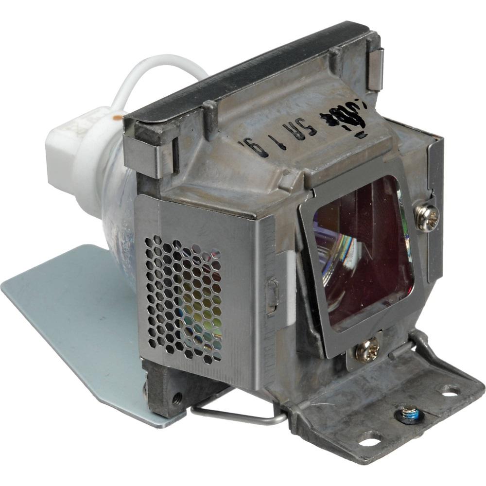 Lampa BenQ CSD modul pro MP515 a MP515ST Lampa, pro projektory MP515, MP515ST 5J.J0A05.001