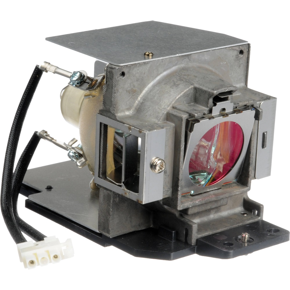 Lampa BenQ CSD modul pro MP776 MP777 a MP776ST Lampa, pro projektory MP776, MP777, MP776ST 5J.J0405.001