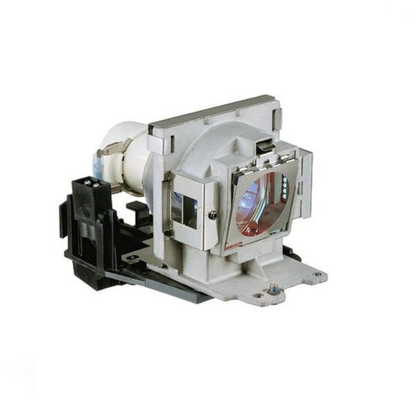 Lampa BenQ CSD modul pro MP735 Lampa, pro projektor MP735 5J.Y1C05.001