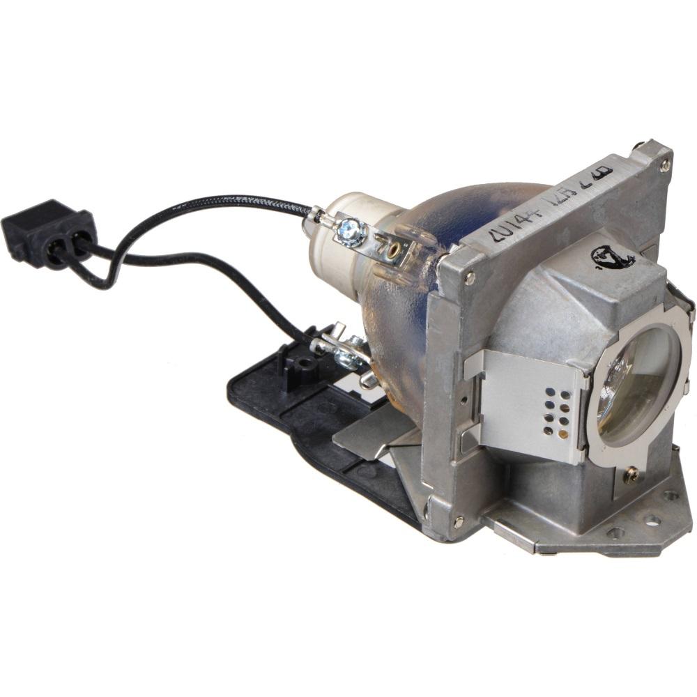 Lampa BenQ CSD modul pro SP920P Lampa, pro projektor SP920P 5J.J2D05.011