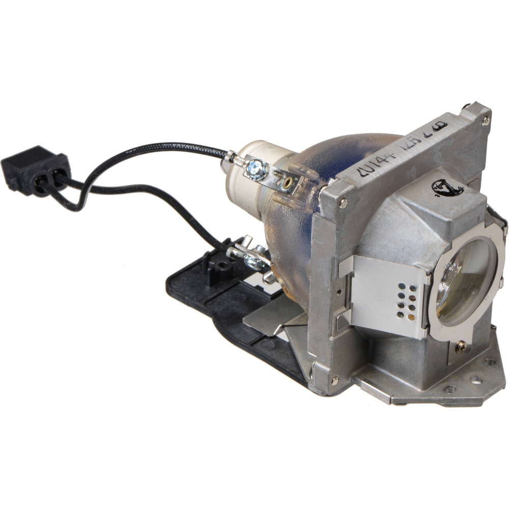 Lampa BenQ CSD modul pro SP920P Lampa, pro projektor SP920P 5J.J2D05.001