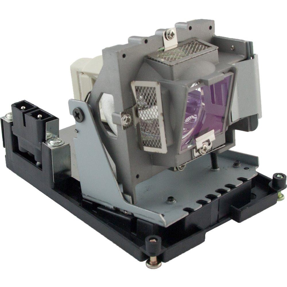 Lampa BenQ CSD modul pro MP727 Lampa, pro projektor MP727 5J.Y1B05.001