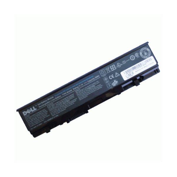 Baterie Dell pro Studio 56 Wh Baterie, 56 Wh, pro notebook DELL Studio 1558, originální 451-11476