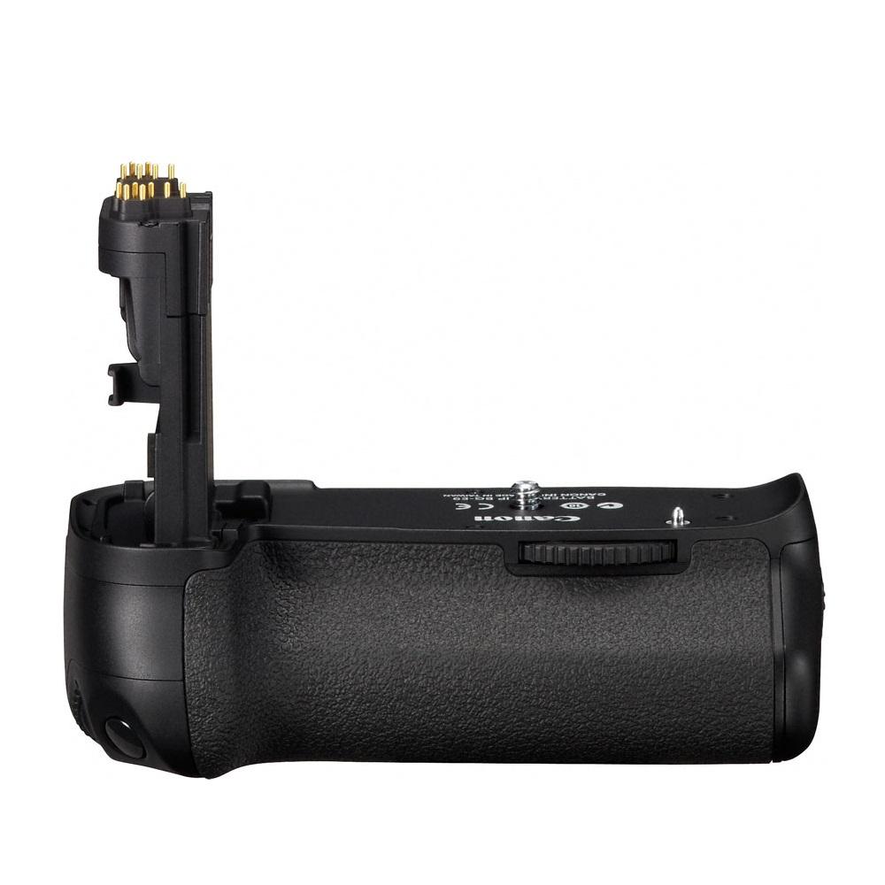 Battery grip Canon BG-E9 Battery grip, pro fotoaparát Canon EOS 60D 4740B001AA