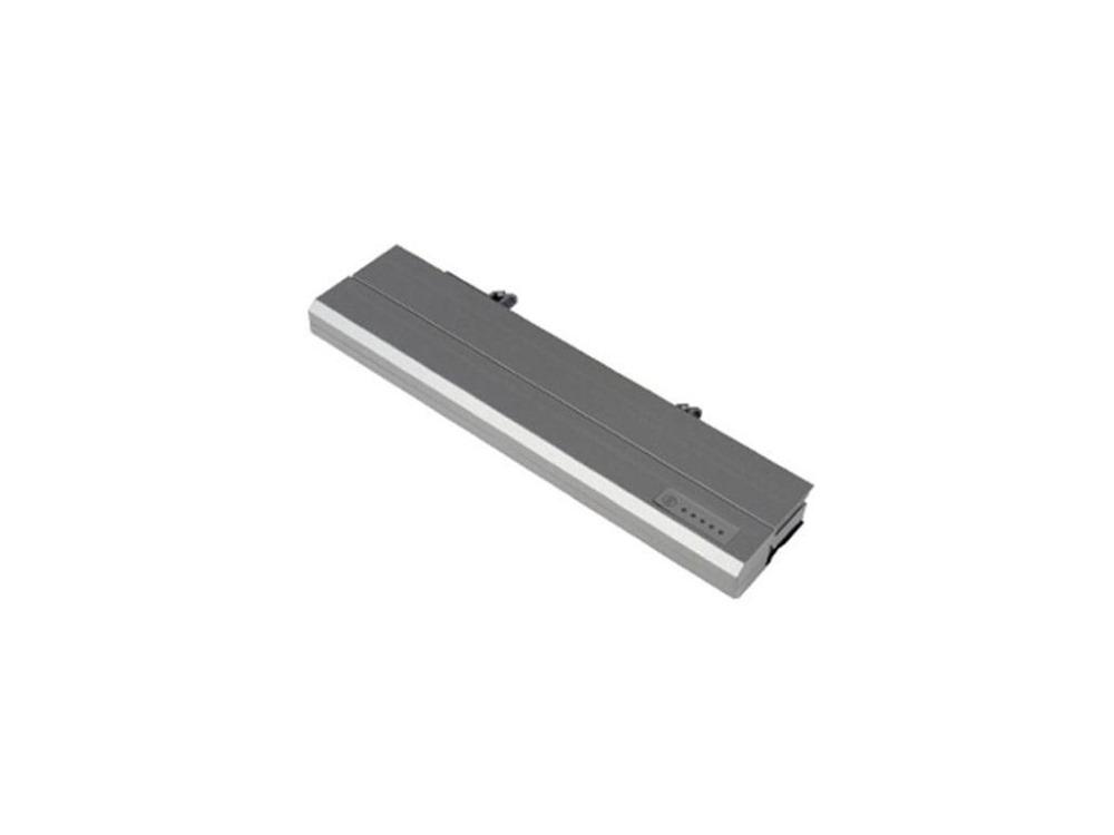 Baterie Dell pro Latitude 85 Wh Baterie, 85 Wh, pro notebook DELL Latitude E4310, originální 451-11460