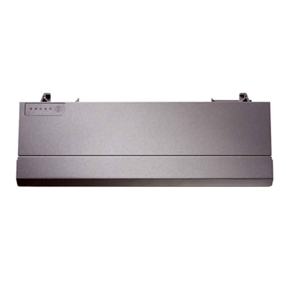 Baterie Dell pro Inspiron 90 Wh Baterie, 90 Wh, pro notebooky DELL Inspiron 13R, 14R, 15R, 17R, M5010, M5030, N5010, Vostro 145, 3450, 3550, 3555, 3750, originální 451-11475