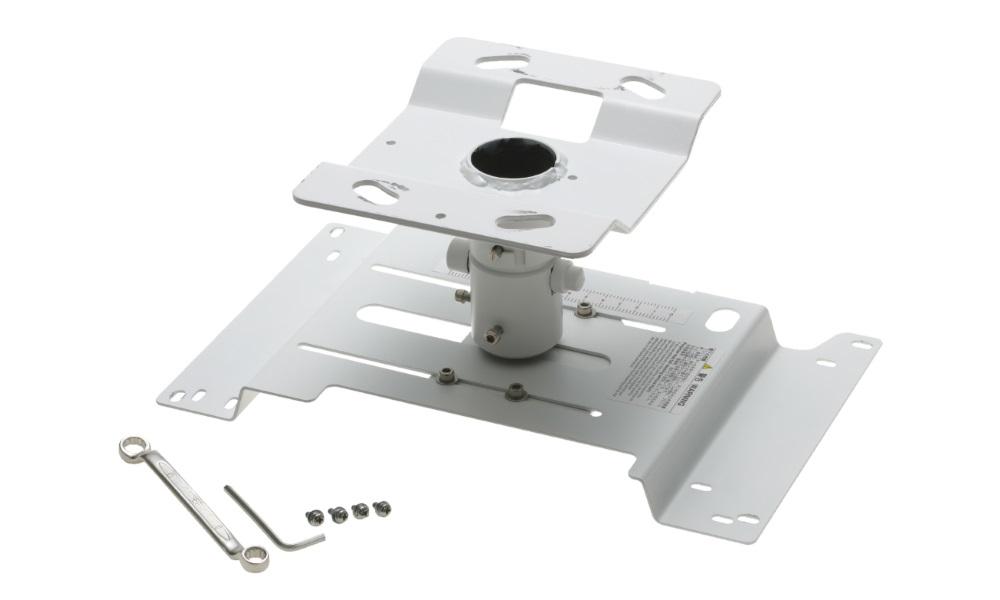 Držák pro projektor EPSON ELPMB22 Držák, pro projektor, na strop V12H003B22