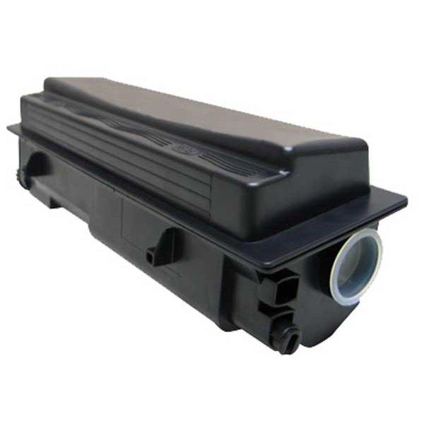 Toner Epson AcuLaser C13S050582, MX20, M2400, 8000 stran, Černý C13S050582