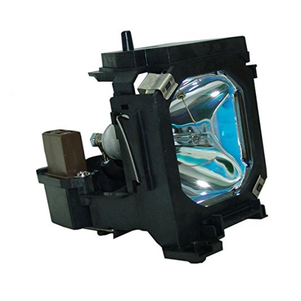 Lampa EPSON Unit ELPLP12 Lampa, pro projektory EMP-5600, 7600, 7700 V13H010L12