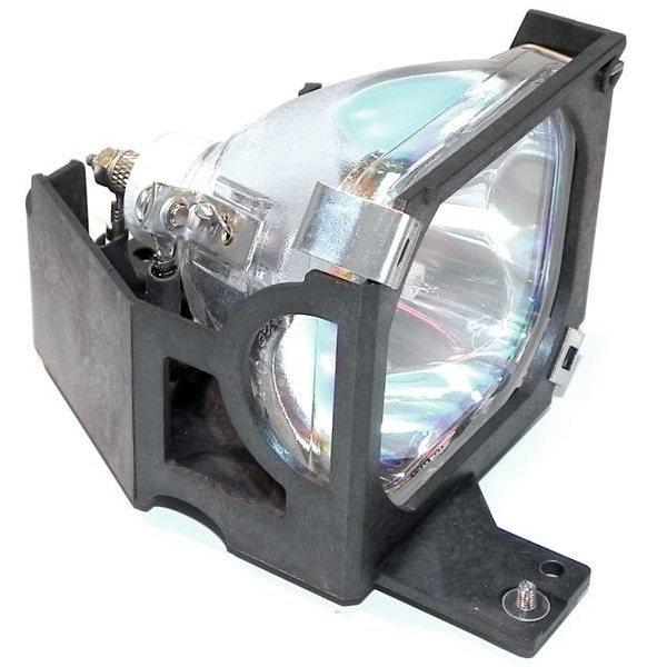 Lampa EPSON Unit ELPLP13 Lampa, pro projektory EMP-50, 70 V13H010L13