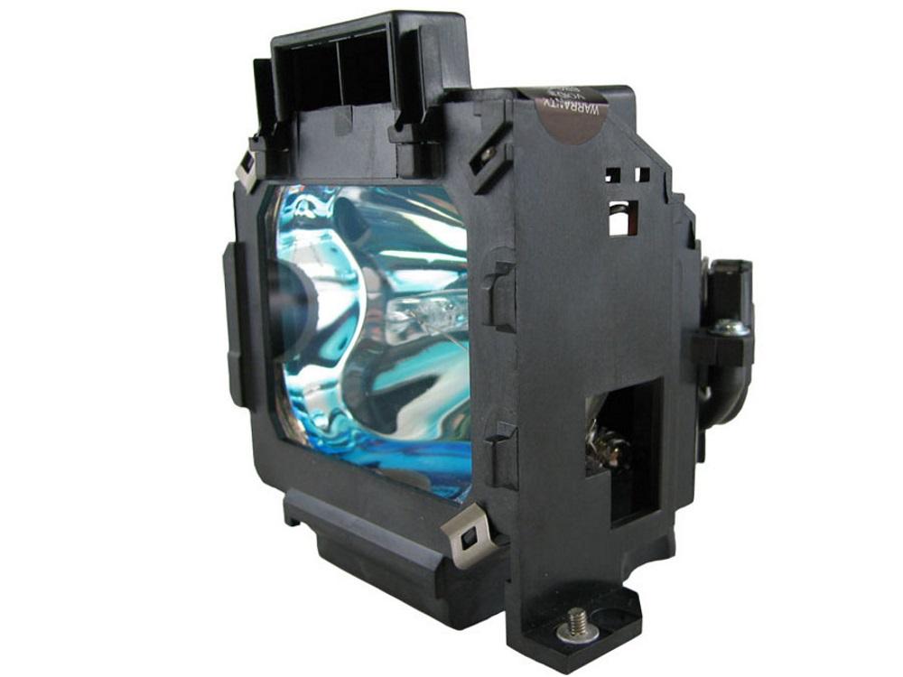 Lampa EPSON Unit ELPLP15 Lampa, pro projektory EMP-600, 800, 810, 811, 820 V13H010L15