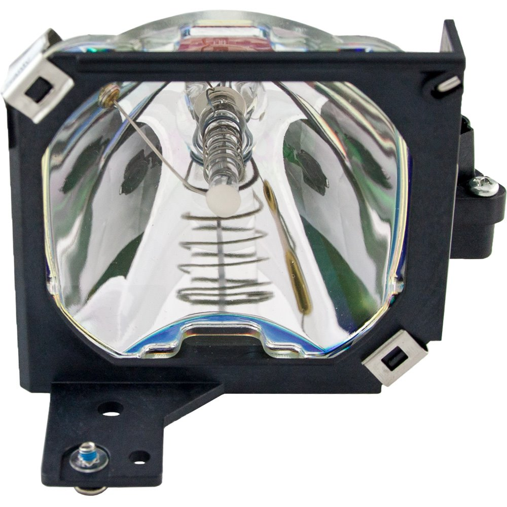 Lampa EPSON Unit ELPLP16 Lampa, pro projektory EMP-51, 71 V13H010L16