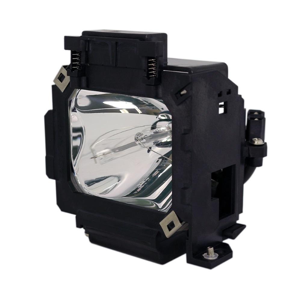 Lampa EPSON Unit ELPLP17 Lampa, pro projektory EMP-TS10, TW100 V13H010L17