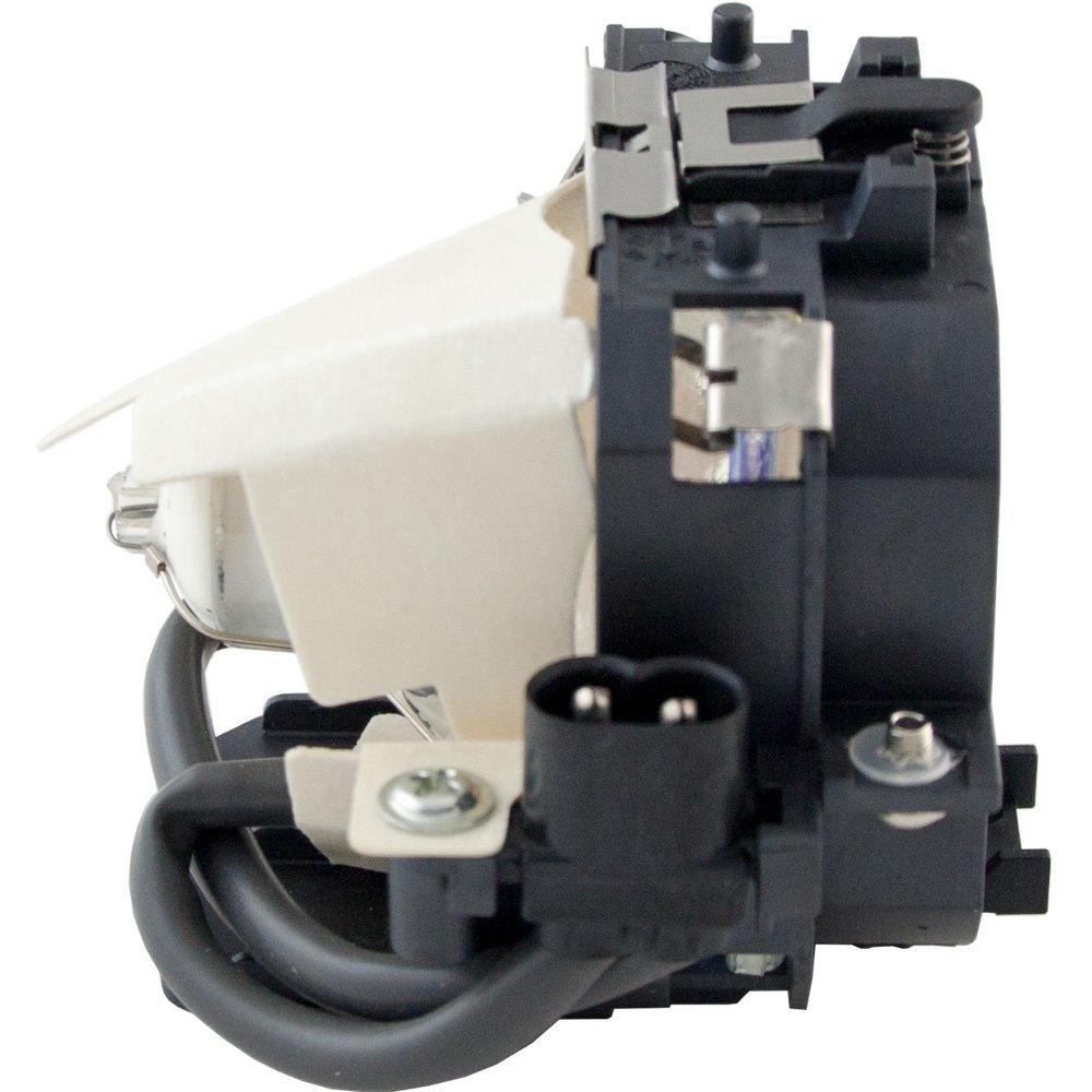 Lampa EPSON Unit ELPLP18 Lampa, pro projektory EMP-720, 730, 735 V13H010L18